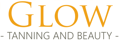 GLOW Tanning Chelmsford